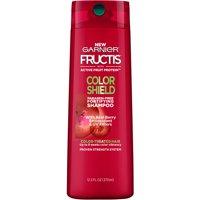 Garnier Fructis Color Shield Shampoo 12.5 FL OZ