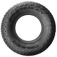 product image falken wildpeak at3w 27560r20 115t tire