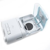 Philips Respironics DreamStation Pro CPAP Machine with Humidifier