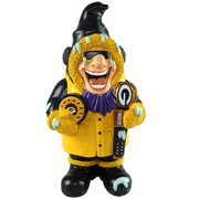 Forever Collectibles NFL Caricature Garden Gnome a28c13fdb