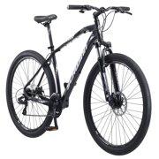 """Schwinn 29"""" Men's Taff Mountain Bike"""