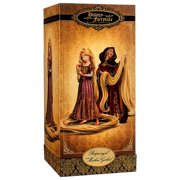 180bc1e86 Rapunzel & Mother Gothel Doll Set Disney Fairytale Designer Collection