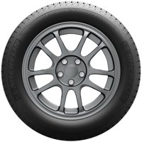 Product Image Michelin Primacy MXV4 All Season Highway Tire P215 55R17 93V