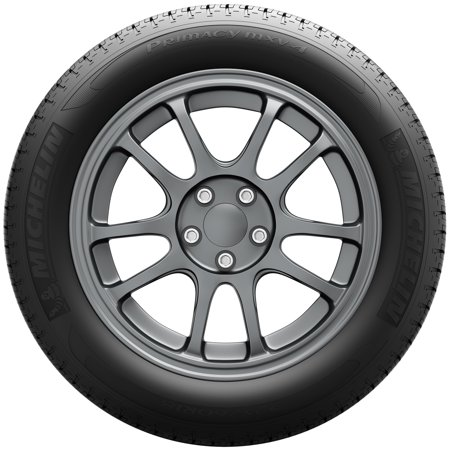 Michelin Primacy Mxv4 All Season Highway Tire 225 60r16 98v