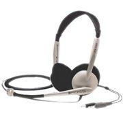 Koss Cs100 Communication Headset