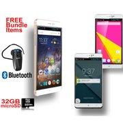 AT&T Smartphones