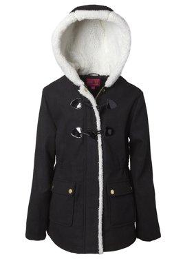 Girls Coats Jackets Walmartcom