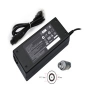 Superb Choice 90W HP Pavilion dv9700 Laptop AC Adapter
