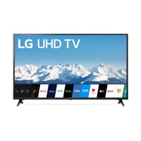 LG 55-inch Class 4K UHD 2160P Smart TV 55UN6950ZUA Deals