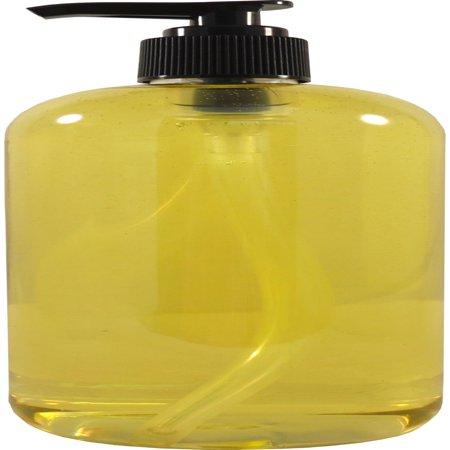 Sun Ripened Raspberry Massage Oil, 16 oz
