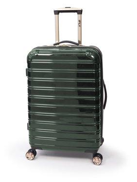 Ifly Luggage Travel Walmart Com