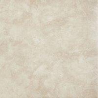 Achim Nexus Carrera Marble 12x12 Self Adhesive Vinyl Floor Tile - 20 Tiles/20 sq. ft.