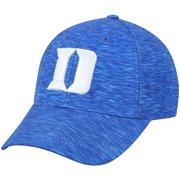 7b380acf4 Duke Blue Devils Top of the World Lineup Adjustable Hat - Royal - OSFA