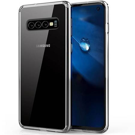 For Samsung Galaxy S10e Case, SuperGuardZ Slim Heavy-Duty Shockproof Protection  Armor Shield