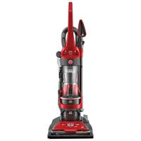 Hoover Whole House Elite Upright Vacuum