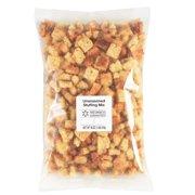 Freshness Guaranteed Unseasoned Stuffing Mix, 16 oz