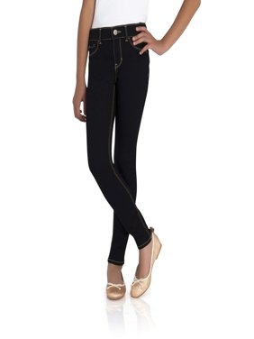 Girl's Super Skinny Jean, Slim Fit