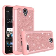 buy popular ef460 9315d ZTE Maven Phone Cases