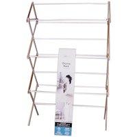 Mainstays 23.5' Drying Rack