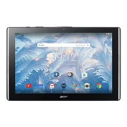 Acer Iconia Tablets