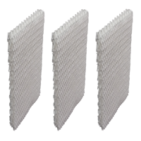 3 Humidifier Filters for Bionaire BCM-7910