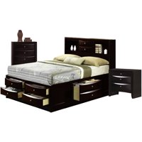 Picket House Furnishings Madison Storage Bedroom Set