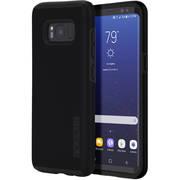 Incipio DualPro Case for Samsung Galaxy S8