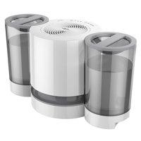 Vornado 1.5 Gallon Evaporative Humidifier for Room up to 700 Sq Ft w/ SimpleTank