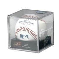 Rawlings Official MLB Baseball Retail Cubed