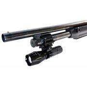 Mossberg 12-gauge Shotguns