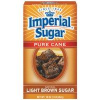 Imperial Imperial  Sugar, 16 oz