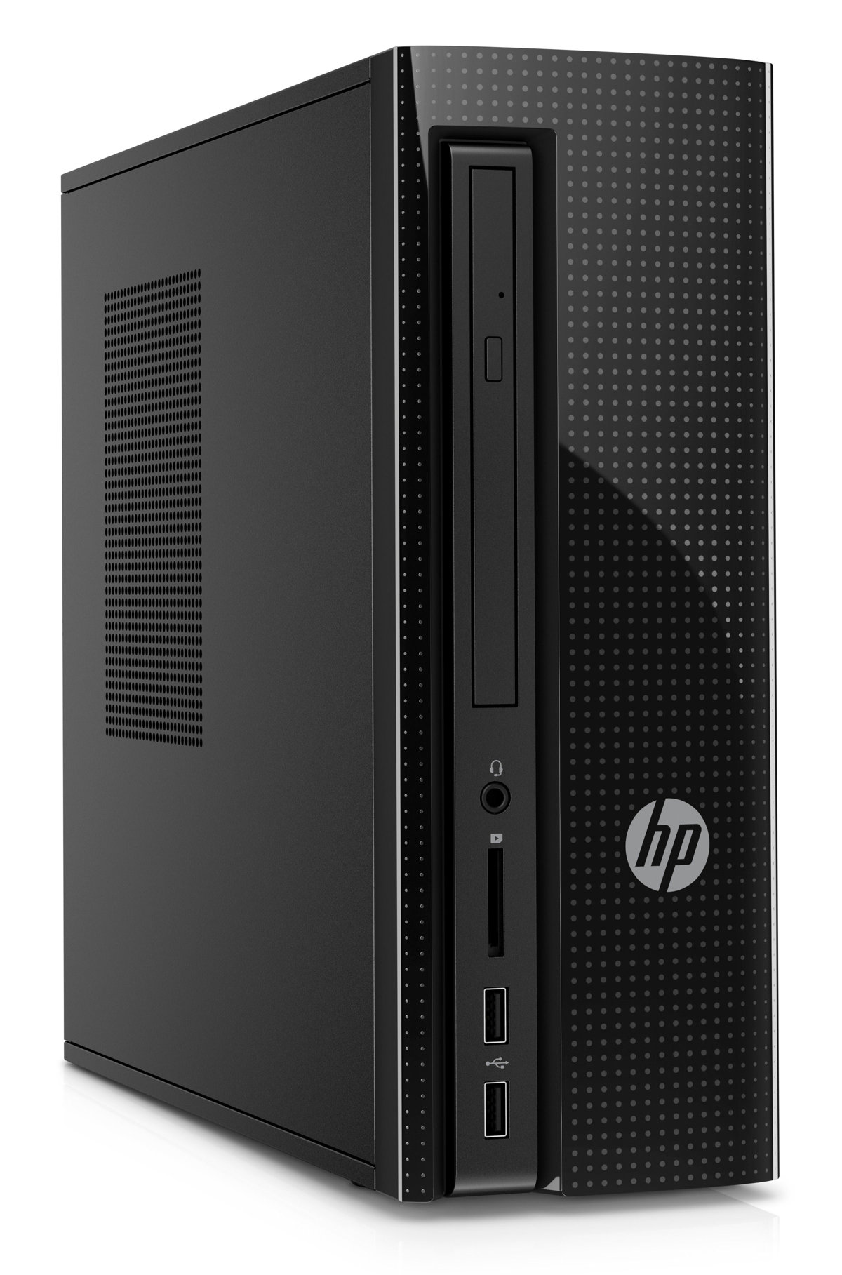 HP Pavilion s7620 HD Audio Driver for Windows Mac