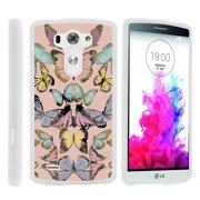 super popular 2cc1c 2b717 LG G3 Cell Phone Cases