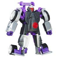 Playskool Heroes Transformers Rescue Bots MorBot