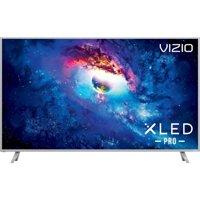 "Refurbished Vizio P Series 65"" Class 4K(2160P) UHD HDR Smart LED Display-P65-E1"