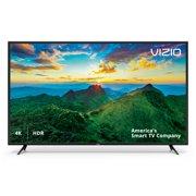 "VIZIO 50"" Class D-Series 4K (2160P) Ultra HD HDR Smart LED TV (D50-F1) (2018 Model)"