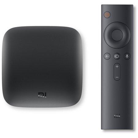 Mi Box Android Tv Walmartcom