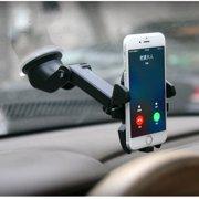 GPS Mounting Brackets