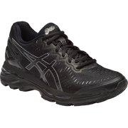 6a99bf7a9f4b8c Asics Gel-Kayano 23 Running Shoe - Womens