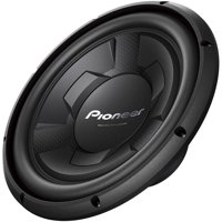"""Pioneer TS-W126M Promo Series 12"""" Subwoofer"""