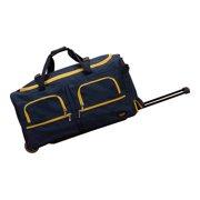 db5f895f3a9c Rockland Luggage 30