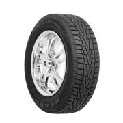 Winter Snow Tires Walmart Com