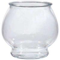 Aqua Culture Fishbowl