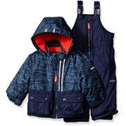 4b048d9b2 Snowsuit Sets