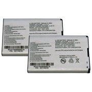 ZTE Batteries