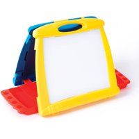 Crayola Art To Go Table/Easel