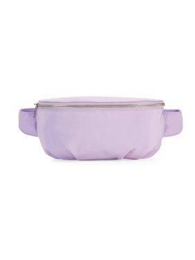 No Boundaries Fanny Pack