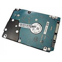 Seifelden 80GB Hard Disk Drive with 3 Year Warranty for Sony VAIO VPCY-216FX/L Laptop Notebook HDD Computer (Certified Refurbished)