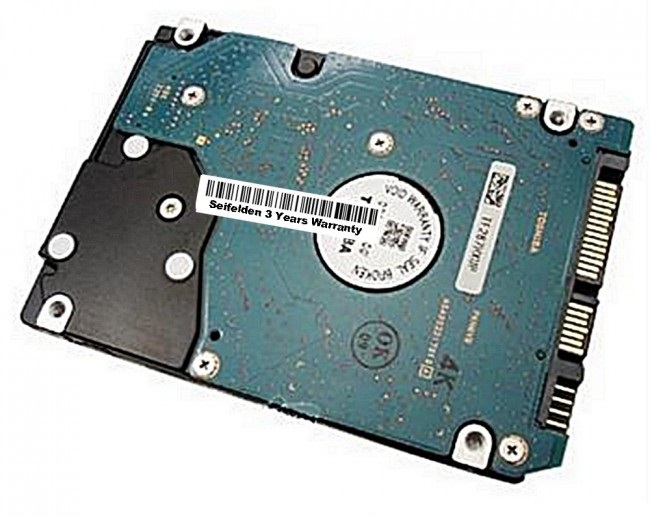 HP 2000-352NR Power Manager Linux