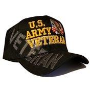 9ac82638308991 Army Cap US Veteran American Flag USA Hat United States